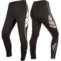 Endura Womens Luminite Tights