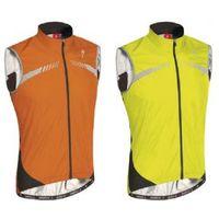 Specialized Rbx Elite High Vis Safety Vest