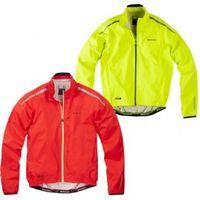 Madison Shield Mens Waterproof Jacket