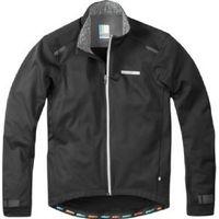 Madison Road Race Softshell Jacket