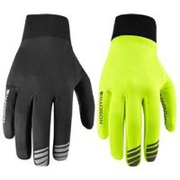 Madison Isoler Roubaix Thermal Gloves