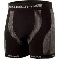 Endura Engineered Padded Boxer Short