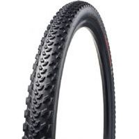 Specialized Fast Trak Control 650b X 2.0 Mtb Tyre With Free Tube