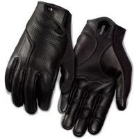 Giro Ambient City Leather Cycling Gloves