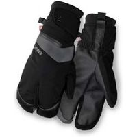 Giro 100 Proof Freezing Weather Cycling Gloves