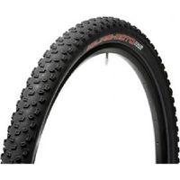 Panaracer Quasi Moto 650b 27.5 X 2.00 Folding Tyre With Free Tube