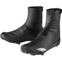 Madison Sportive Pu Thermal Overshoes