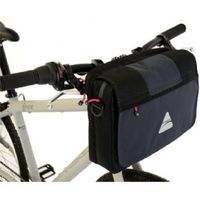 Axiom Itablet Bar Bag