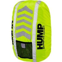 Hump Big Hump Waterproof Rucsac Cover 50 Litre