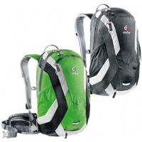 Deuter Superbike 18 Exp Rucksack Backpack
