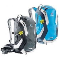 Deuter Superbike 14 Exp Sl Womens Rucksack Backpack