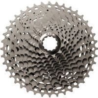 Shimano Cs-m9000 Xtr 11-speed Cassette 11 - 40t