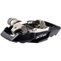 Shimano Pd-m9020 Xtr Mtb Spd Trail Pedals