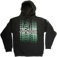 Troy Lee Designs Fade Hoody