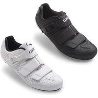 Giro Trans E70 Road Cycling Shoes