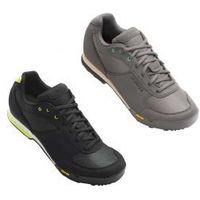 Giro Petra Vr Womens Spd Shoe