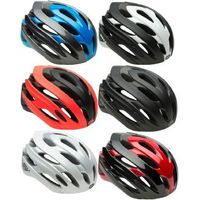 Bell Event Cycling Helmet