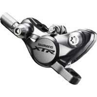 Shimano Br-m9000 Xtr Post Type Hydraulic Disc Brake Calliper