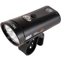 Light And Motion Taz 1200 Light System