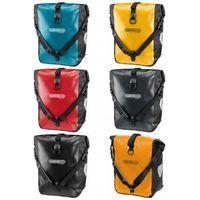 Ortlieb Front-roller Classic Waterproof Panniers