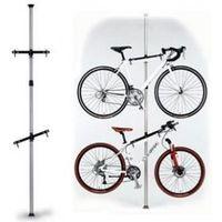 Minoura Bike Tower 10