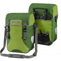 Ortlieb Sport-packer Plus Panniers