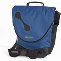 Ortlieb City-biker Pannier Bag Ql3