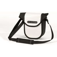 Ortlieb Ultimate6 Compact Bar Bag