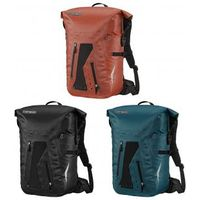 Ortlieb Packman Pro2 Back Pack