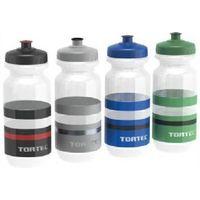 Tortec Jet Water Bottle 710ml