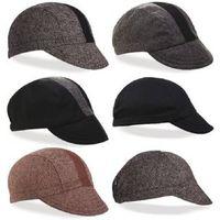 Walz Wool Caps