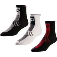 Pearl Izumi Elite Sock 2015