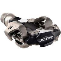 Shimano Pd-m9000 Xtr Mtb Spd Xc Race Pedals