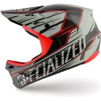 Specialized Dissident Dh Helmet