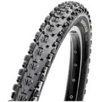 Maxxis Ardent Mtb Tyre With Free Tube