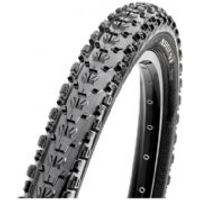 Maxxis Ardent Folding Tr Mtb Tyre With Free Tube