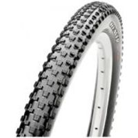 Maxxis Beaver Folding Exo Tr Mtb Tyre With Free Tube