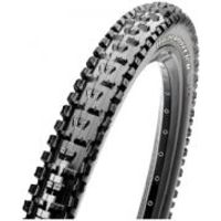 Maxxis High Roller Ii Fld 3c Exo Tr Mtb Tyre With Free Tube