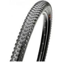Maxxis Ikon Folding 3c Exo Tr Mtb Tyre With Free Tube