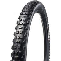 Specialized Purgatory Control 2bliss Ready 650b X 3.0 Tyre With Free Tube