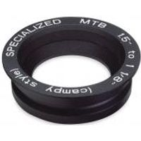 Specialized Ht Reducer 1.5 To 1 1/8 For Low-bearing Head Tube