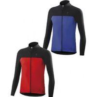 Specialized Kid's Element Rbx Sport 2016 Jacket