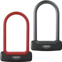 Abus Granit Plus 640 Mini 150mm D Lock