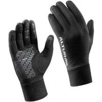 Altura Women`s Micro Fleece Gloves