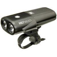 Cateye Volt 1600 El1010 Rc Front Light
