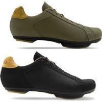 Giro Republic Road Cycling Shoes