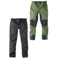 Madison Addict Waterproof Trousers