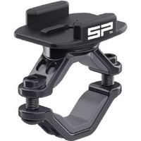 Sp Bar Mount For Gopro Cameras