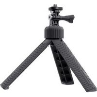 Sp Pov Tripod Grip Universal Bundle Pov Tripod Grip And Tripod Screw Adapter