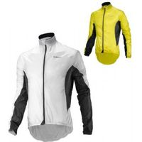 Giant Super Light Wind Jacket